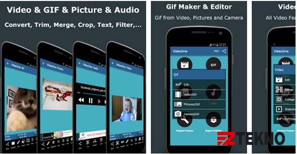 Cara Menambah Durasi Status Video Whatsapp Tanpa Root