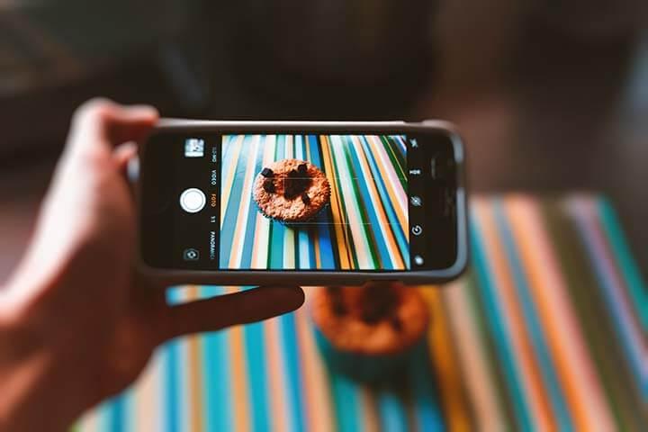 Cara Mendapatkan Followers Instagram