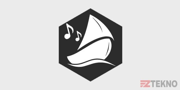 FredBoat Bot musik discord