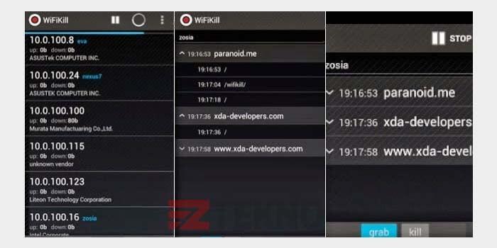 download aplikasi pembobol wifi di android no root