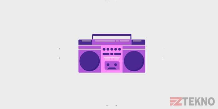 5 Bot Musik Discord Terbaik Untuk Memutar Lagu [Terbaru
