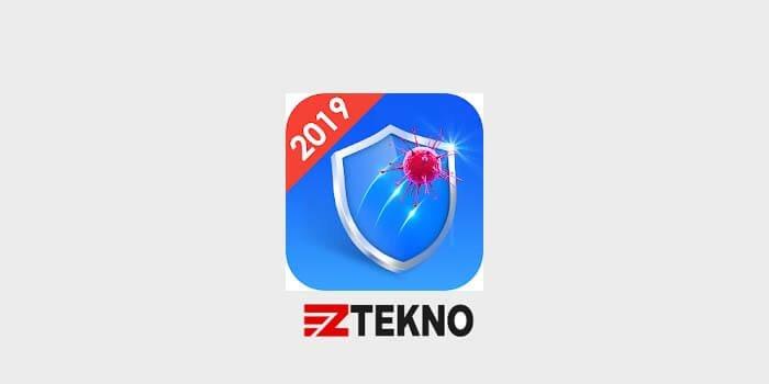 Aplikasi Antivirus Terbaik 2019