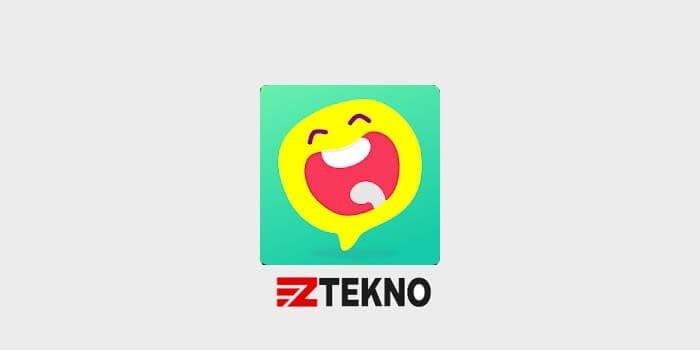 Hello English Kids aplikasi belajar bahasa inggris di android