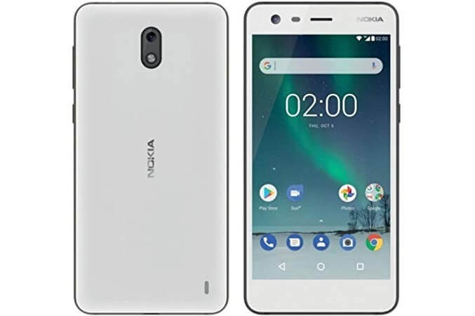 harga-Nokia-2