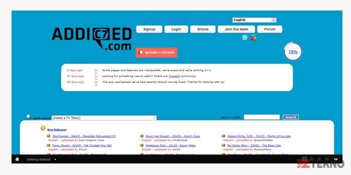 situs download sub indo