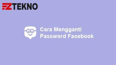 Fitur Persamaan Perbedaan Edmodo dan Facebook
