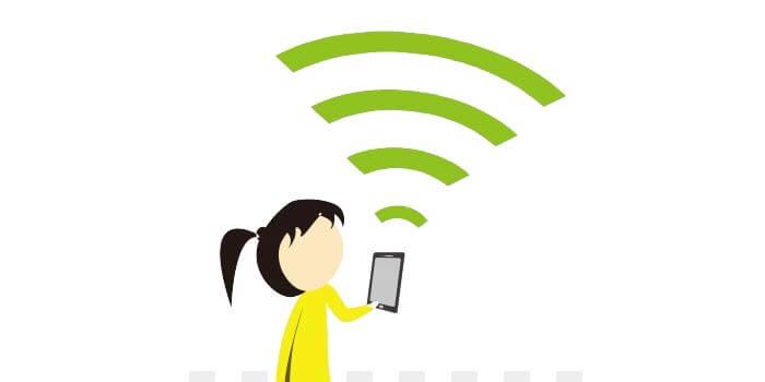 Cara Menguatkan Sinyal HP Android