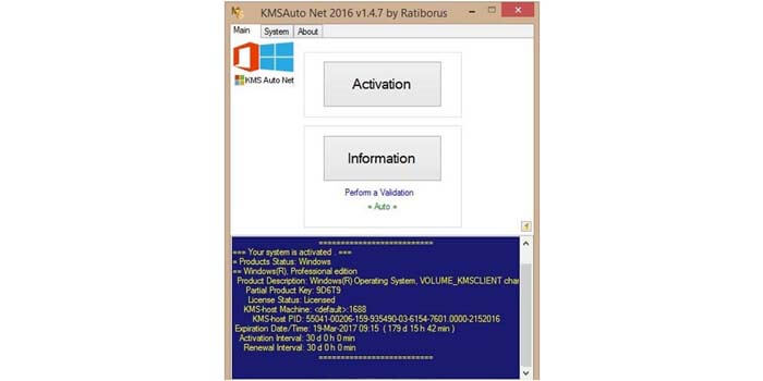 cara aktivasi windows 10 home pro enterprise