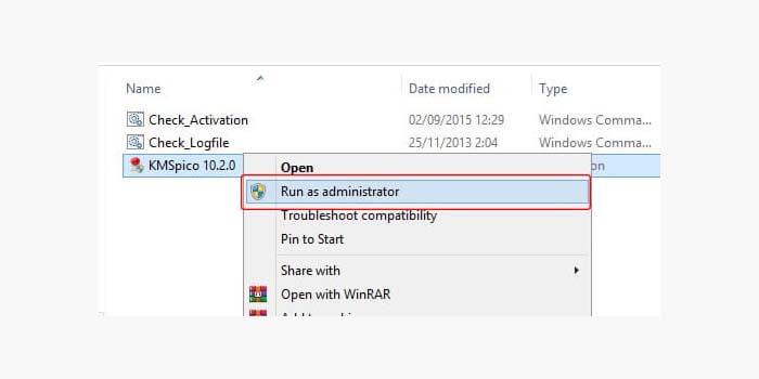 cara aktivasi windows 8 tanpa product key
