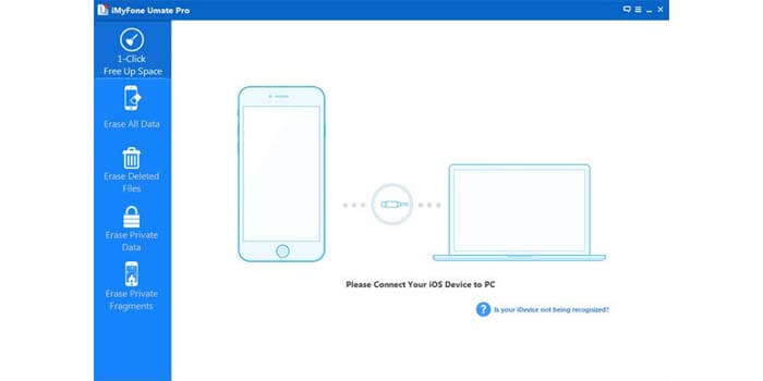 menghapus data aplikasi iphone