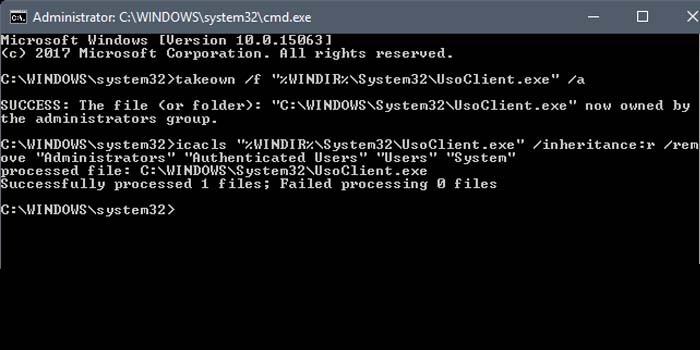 cara mematikan update windows 10 dengan cmd.jpg