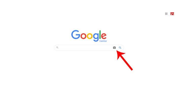cari gambar google