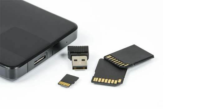 cara mengirim file dari HP tanpa kabel data
