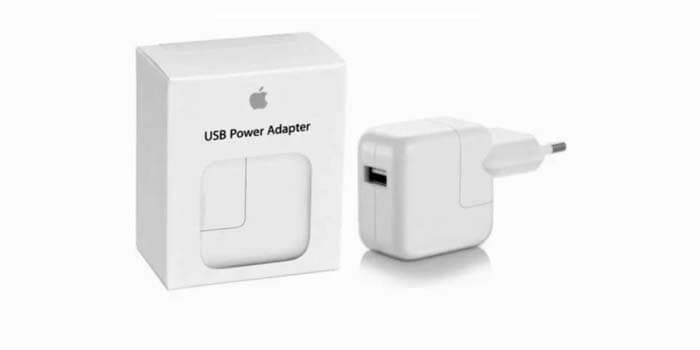 Cara Merawat Baterai iPhone dengan Pakai Kabel USB dan Adapter Berkualitas