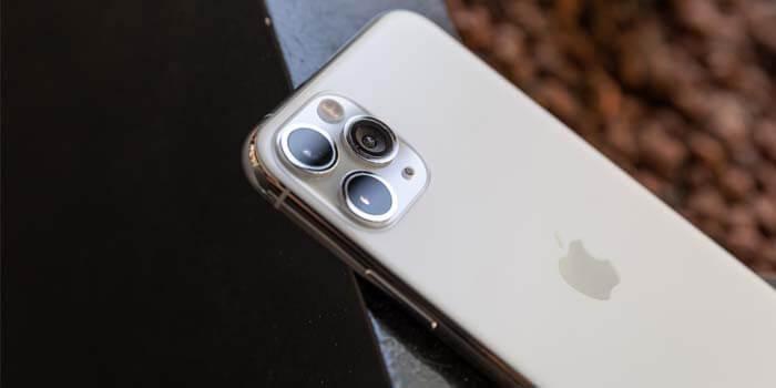 Tips Membeli iPhone Bekas Agar Tidak Tertipu